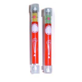 alco-tube