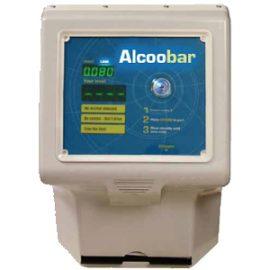 alcoobar