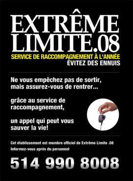 extreme-limite-fr